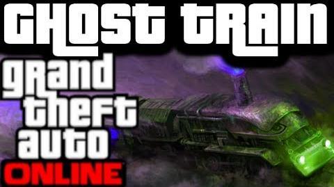 GTA_V_Online_Odd_Bugs_&_Silly_Glitches_GHOST_TRAIN