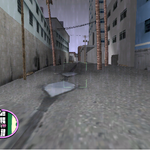 Alley5 killerface.png
