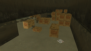 VC-Docks-Storeroom