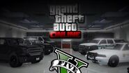 """GTA 5 Online """"Blacklisted Cars In Online Garages"""" Is This Still Possible"""
