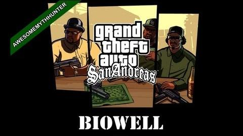 GTA_San_Andreas_Myths_&_Legends_-Biowell_HD