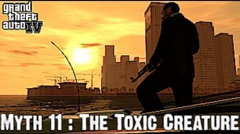 Grand_Theft_Auto_IV_Myth_Investigations_Myth_11_The_Toxic_Creature