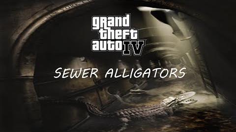 GTA_Myths_&_Legends_-_Alligators