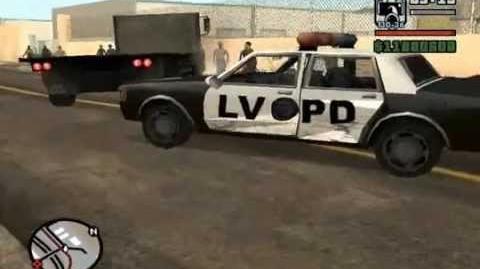 GTA_SAN_ANDREAS_GLITCH_(POLICE_GHOST_CAR)!