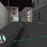 Sw alley.png