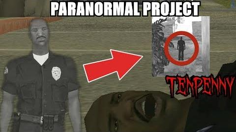 TENPENNY_STILL_ALIVE?_OR_HIS_GHOST?_1_4_GTA_San_Andreas_Myths_-_PARANORMAL_PROJECT_65