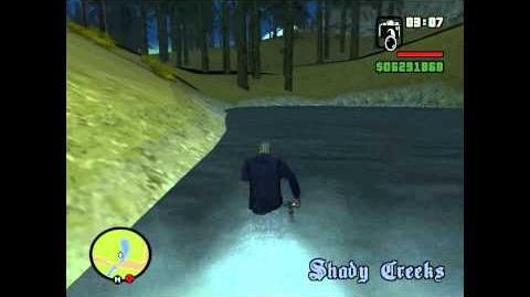 GTA_San_Andreas_Sasquatch_Creek_Part_3-Final-0