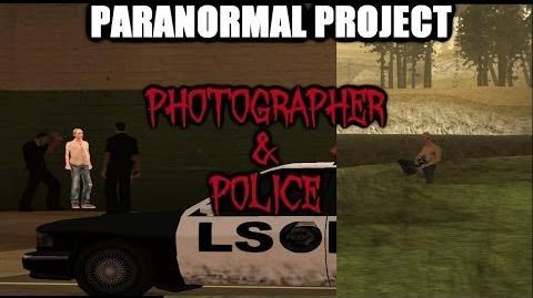 GTA_San_Andreas_Myths_._Photographer,_Corrupt_cops_-_PARANORMAL_PROJECT_2