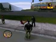 PoliceBrutality-GTAIII