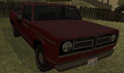 GhostCars-SA-SadlerFT.png