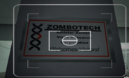 ZombotechConnection