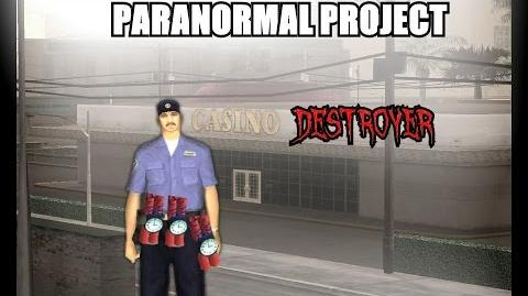 GTA_San_Andreas_Myths_._Casino_Destroyer_-_PARANORMAL_PROJECT_25
