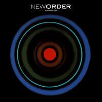 NewOrder-BlueMonday.jpg