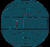 WorldWideFM-Logo.png