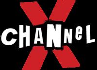 ChannelX-Logo.png