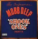 MobbDeep-ShookOnesPt2.jpg