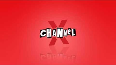 Channel_X_(GTA_V)