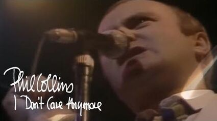 Phil_Collins_-_I_Don't_Care_Anymore_(Official_Music_Video)