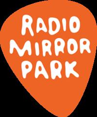 Radio Mirror Park Gta Songs Wiki Fandom