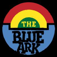 BlueArkFM-Logo.png