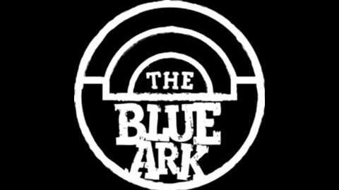 GTA_V_-_The_Blue_Ark_radio_station