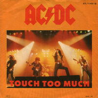 ACDC-TouchTooMuch.jpg