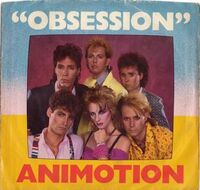 Obsession-Animotion.jpg