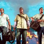 Artwork-3-protagonistes GTA V.jpg