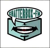 Chatterbox FM