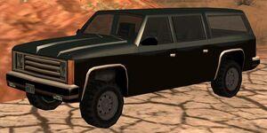 830px-FBIRancher-GTASA-front