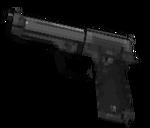 Beretta vcs.png