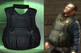Gilet pare-balles GTA IV (bêta).jpg