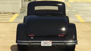 Hustler-GTAO-rear-0