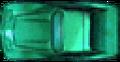 Stinger (GTA1)