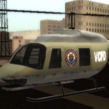 VCPDMaverick-GTAVCS-front.jpg