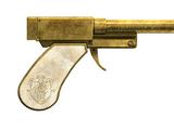 Пистолет Перико