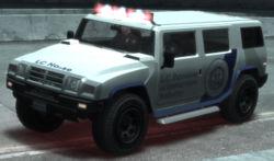 250px-NOOSE Patriot (GTA4) (front).jpg