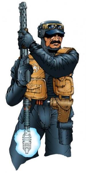 300px-SWAT Cop.jpg