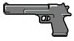 Combat pistol.jpg