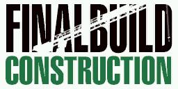 FinalBuild Construction