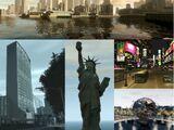 Liberty City (Thế giới HD)