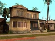Casa do OG Loc