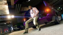 LosSantosTuners-GTAO-PromotionalImage-TheLSCarMeet4