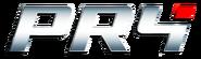 Progen PR4 Logo GTA Online