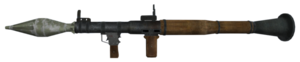 RocketLauncher-GTA4