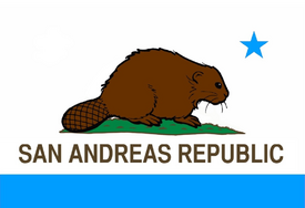 State-san-andreas-hd-1.png