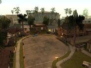 GroveStreet3