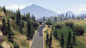 Grass-route-1.png