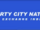 Liberty City National Exchange