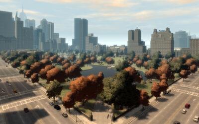 MiddlePark-GTA4-southwestwards.jpg